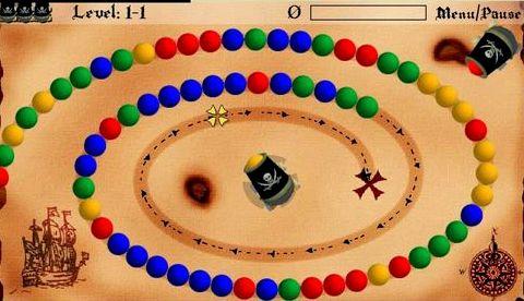 Пиратская зума играть бесплатно незабываемое приключение, но сможете