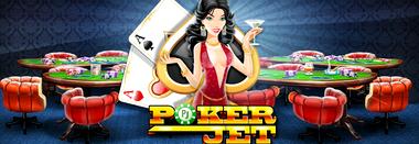 покер jet играть онлайн бесплатно
