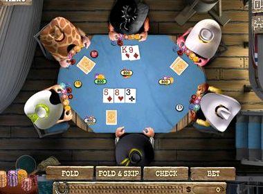 Играть в онлайн техас покер казино рояль книга год