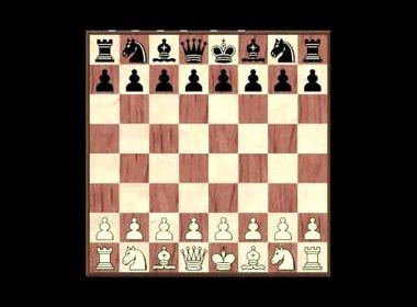 Правила игры в шахматы видео