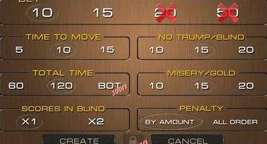 Расписной покер онлайн играть бесплатно на компьютер