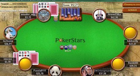 Разз покер правила Первым опять ходит обладатель сильнейших