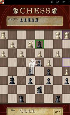 Шахматы для детей андроид скачать