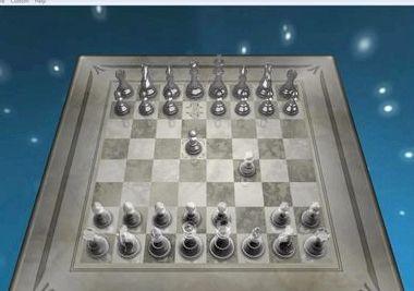 Шахматы играть скачать бесплатно