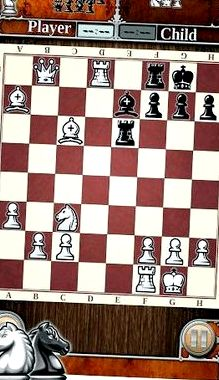 Шахматы на русском языке играть онлайн