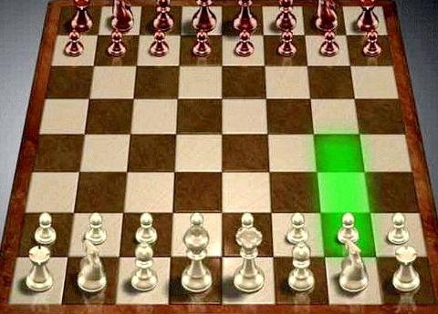 Шахматы по уровню онлайн играть бесплатно Увлекательная игра