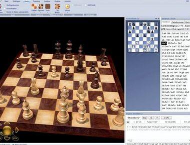 Шахматы шредер играть с компьютером бесплатно