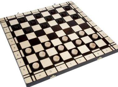 Шашки играть онлайн на 2 игрока