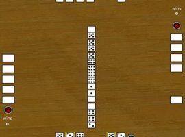 Шашки карты домино играть бесплатно без регистрации