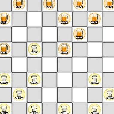 Шашки классические играть онлайн