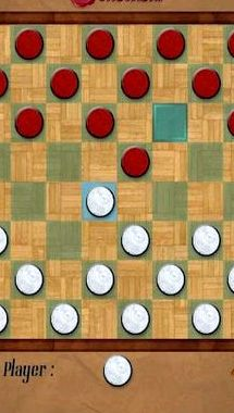 Шашки сложные играть бесплатно