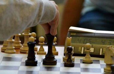 Школа чемпионов шахматы играть с компьютером бесплатно