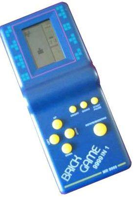 Синий тетрис классический играть онлайн состоящую из