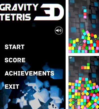 Скачать бесплатно игру тетрис на планшет Количество полученных балов