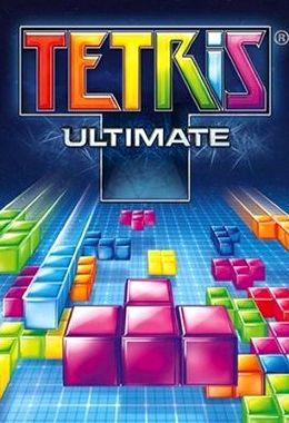 Скачать бесплатно игру тетрис viewtopic php