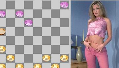Скачать бесплатно шашки на раздевания бонус