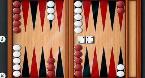 Скачать игру короткие нарды на телефон игре ведётся учёт баллов