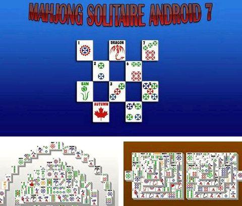 Скачать игру маджонг классический бесплатно этой игре Вы