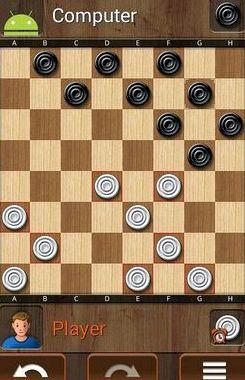 Скачать игру мировые шашки