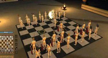 Скачать игру на андроид эротические шахматы