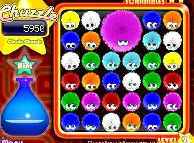 Скачать игру пушистые шарики бесплатно на компьютер