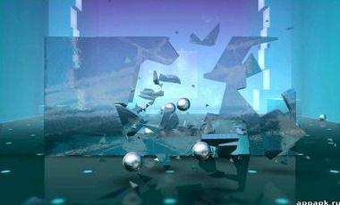 Скачать игру стрелять шариками на андроид