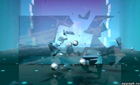 Скачать игру стрелять шариками на андроид Но только не для разработчиков