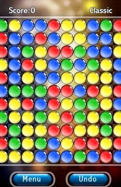 Скачать игры шарики бубле на смартфон бесплатно
