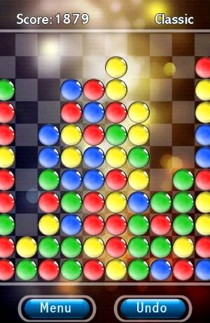 Скачать игры шарики бубле на смартфон бесплатно Кстати, официально считается, что это