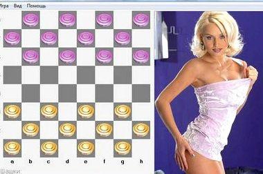 скачать бесплатно порно игры для андроида