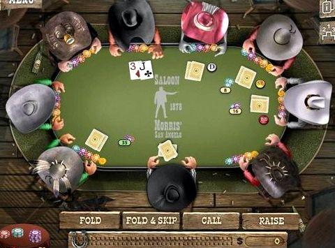Скачать покер онлайн список лучших покер