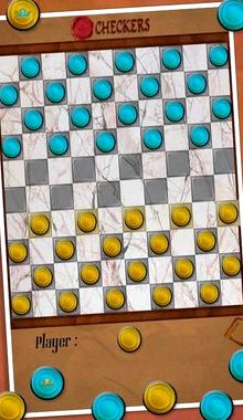 Скачать шашки и шахматы на андроид