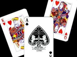 Сколько карт можно подкидывать в игре дурак