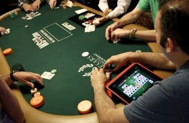 strategija-igry-v-poker-tehasskij-holdem