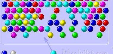 игра шарики стрелялки играть бесплатно онлайн