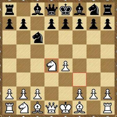 Сыграть в шахматы онлайн без регистрации