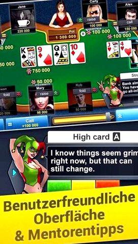 Техас покер онлайн играть бесплатно на русском Обычно максимальное значение BUYIN составляет