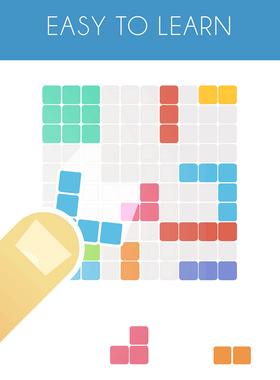 Тетрис 1010 играть онлайн бесплатно