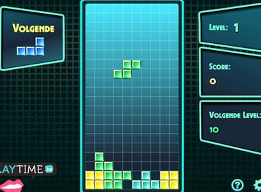 Тетрис классический флеш игра играть онлайн бесплатно