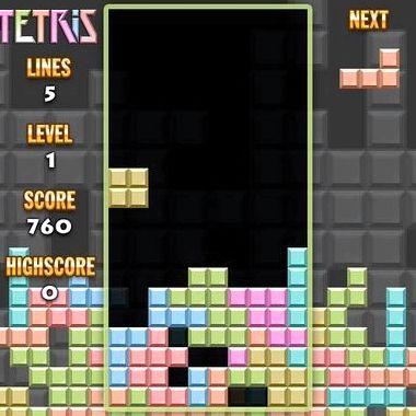 Тетрис кубический играть онлайн бесплатно без регистрации