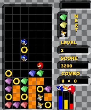 Тетрис наоборот играть онлайн бесплатно
