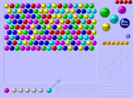 Тетрис шарики меткий стрелок играть сейчас бесплатно