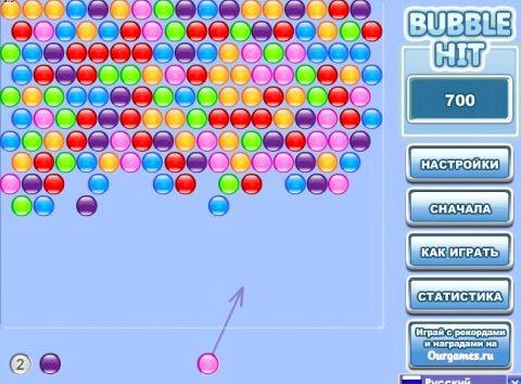 Тетрис шарики онлайн играть бесплатно без регистрации Шары боулинга - если вы это