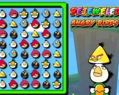 Тетрис три птички играть онлайн бесплатно