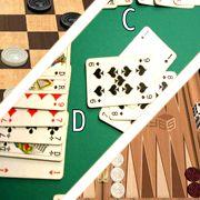 Тетрис золотые прииски играть онлайн бесплатно