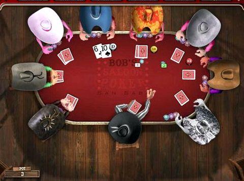 Texas poker скачать на компьютер бесплатно получению бездепозитного бонуса от PokerStrategy