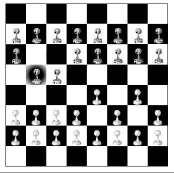 Турецкие шашки играть онлайн бесплатно