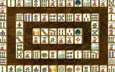 Vfl маджонг играть бесплатно коннект