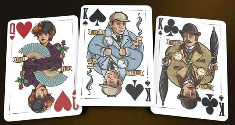 Взрослая игра сексуальная карты дурак Порно Игры Карты            Вам