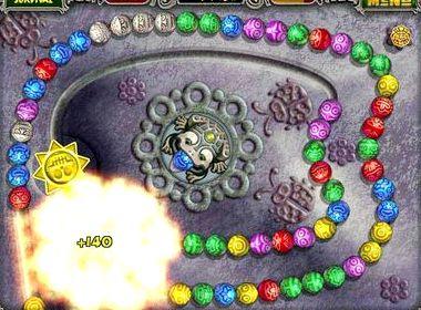 Зума 3д играть онлайн бесплатно